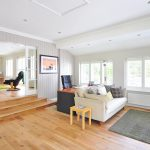 De mooiste houten vloer bij jou thuis