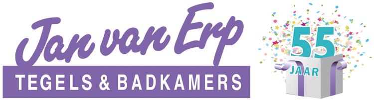 Jan-van-Erp
