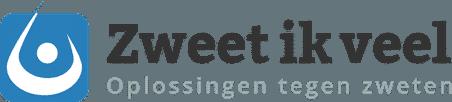 zweet-ik-veel-logo