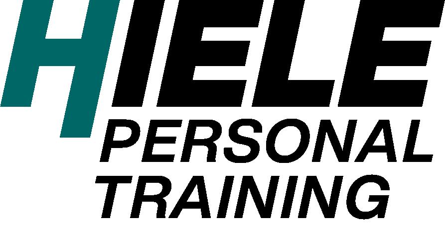 HIele-PT-logo