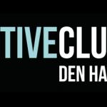 Logo-Active-Club-Den-Haag-150x150