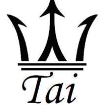 cropped-logo-paint-tai