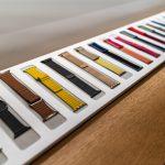 Bandje voor je smartwatch